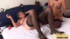 Homemade, Amateurs, Mature, Blonde, Mommy, Cougar, Big tits
