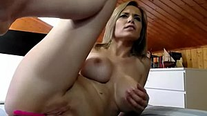 Homemade, Spying, Amateurs, Mother-in-law, Hidden cam, Tits, High definition