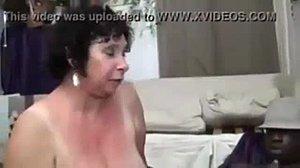 Teen balerína sex