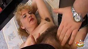 Hairy pussies أفلام سكس مجاناً أتش دي / sexfreehd.xxx ar